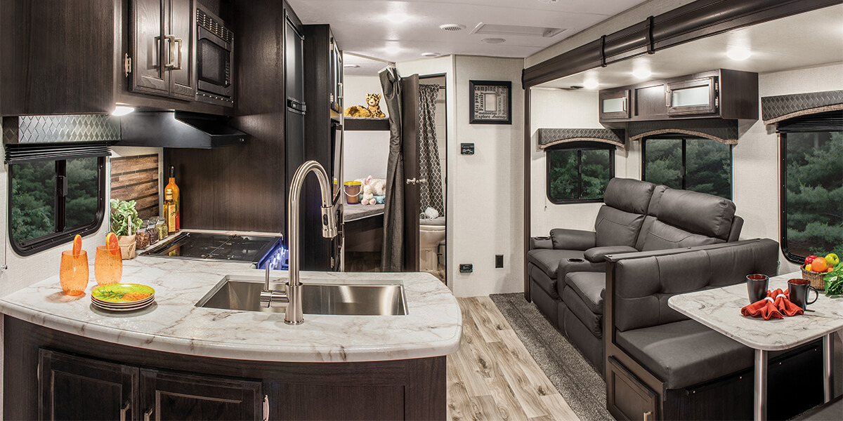 2020 Sporttrek Lightweight Travel Trailers Venture Rv There was an error during submission, please check your entries. 2020 sporttrek lightweight travel