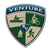 www.venture-rv.com