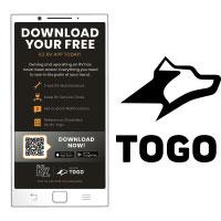 KZ RV TOGO Trip App
