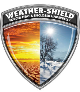 Venture RV Weather-Shield