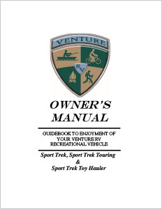 owner s manuals venture rv rh venture rv com owners manual for randix o7r 2002 radio owners manual for randix o7r 2002 radio